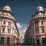 Cluj Bucket List: 50 de chestii de făcut prin Cluj